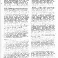 160_bajtel-89-01_14-200x200 numer 16     styczeń 1989