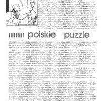 162_bajtel-89-01_16-200x200 numer 16     styczeń 1989