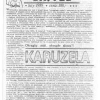 163_bajtel-89-02_01-200x200 numer 17     luty 1989