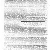 166_bajtel-89-02_04-200x200 numer 17     luty 1989