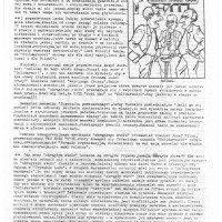 167_bajtel-89-02_05-200x200 numer 17     luty 1989