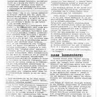 168_bajtel-89-02_06-200x200 numer 17     luty 1989