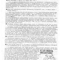 170_bajtel-89-02_08-200x200 numer 17     luty 1989