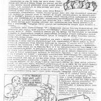 172_bajtel-89-02_10-200x200 numer 17     luty 1989