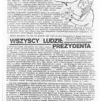175_bajtel-89-02_13-200x200 numer 17     luty 1989