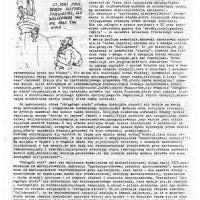177_bajtel-89-02_15-200x200 numer 17     luty 1989