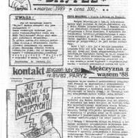 179_bajtel-89-03_01-200x200 numer 18     marzec 1989