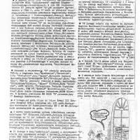 180_bajtel-89-03_02-200x200 numer 18     marzec 1989