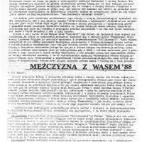 182_bajtel-89-03_04-200x200 numer 18     marzec 1989