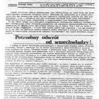 184_bajtel-89-03_06-200x200 numer 18     marzec 1989