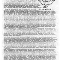 185_bajtel-89-03_07-200x200 numer 18     marzec 1989