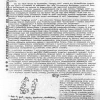 188_bajtel-89-03_10-200x200 numer 18     marzec 1989