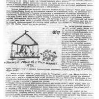 189_bajtel-89-03_11-200x200 numer 18     marzec 1989