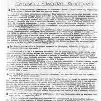 190_bajtel-89-03_12-200x200 numer 18     marzec 1989
