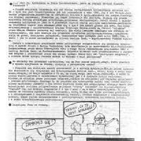 191_bajtel-89-03_13-200x200 numer 18     marzec 1989