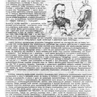 193_bajtel-89-03_15-200x200 numer 18     marzec 1989