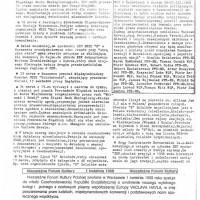 196_bajtel-89-04_02-200x200 numer 19     kwiecień 1989