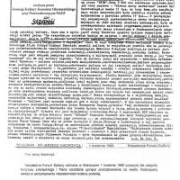 198_bajtel-89-04_04-200x200 numer 19     kwiecień 1989