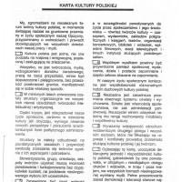 199_bajtel-89-04_05-200x200 numer 19     kwiecień 1989