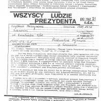 202_bajtel-89-04_08-200x200 numer 19     kwiecień 1989