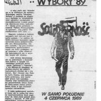 203_bajtel-89-05_01-200x200 numer 20     maj - czerwiec 1989