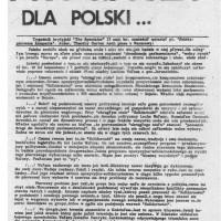 205_bajtel-89-05_03-200x200 numer 20     maj - czerwiec 1989
