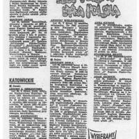 208_bajtel-89-05_06-200x200 numer 20     maj - czerwiec 1989