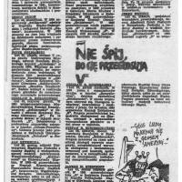 209_bajtel-89-05_07-200x200 numer 20     maj - czerwiec 1989