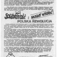 210_bajtel-89-05_08-200x200 numer 20     maj - czerwiec 1989