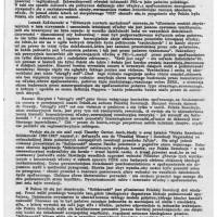 211_bajtel-89-05_09-200x200 numer 20     maj - czerwiec 1989