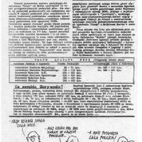 212_bajtel-89-05_10-200x200 numer 20     maj - czerwiec 1989