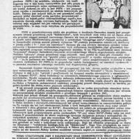 214_bajtel-89-05_12-200x200 numer 20     maj - czerwiec 1989