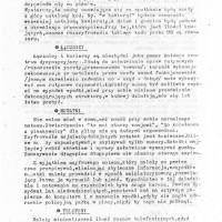konspira_05-200x200 Konspiracja a służba bezpieczeństwa - Poradnik Klubów Młodzieży Solidarnej