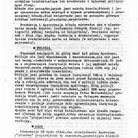 konspira_07-200x200 Konspiracja a służba bezpieczeństwa - Poradnik Klubów Młodzieży Solidarnej