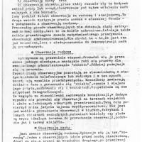 konspira_10-200x200 Konspiracja a służba bezpieczeństwa - Poradnik Klubów Młodzieży Solidarnej