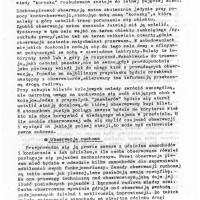 konspira_11-200x200 Konspiracja a służba bezpieczeństwa - Poradnik Klubów Młodzieży Solidarnej