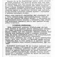 konspira_12-200x200 Konspiracja a służba bezpieczeństwa - Poradnik Klubów Młodzieży Solidarnej