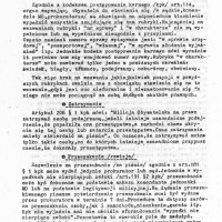 konspira_13-200x200 Konspiracja a służba bezpieczeństwa - Poradnik Klubów Młodzieży Solidarnej