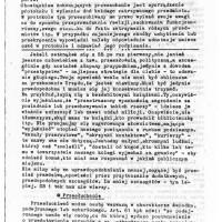 konspira_14-200x200 Konspiracja a służba bezpieczeństwa - Poradnik Klubów Młodzieży Solidarnej