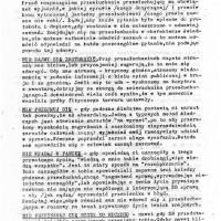konspira_15-200x200 Konspiracja a służba bezpieczeństwa - Poradnik Klubów Młodzieży Solidarnej