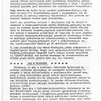 konspira_16-200x200 Konspiracja a służba bezpieczeństwa - Poradnik Klubów Młodzieży Solidarnej