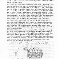 konspira_17-200x200 Konspiracja a służba bezpieczeństwa - Poradnik Klubów Młodzieży Solidarnej
