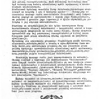 konspira_19-200x200 Konspiracja a służba bezpieczeństwa - Poradnik Klubów Młodzieży Solidarnej