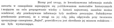15-11-12_wyrok_sa_kce_frag_2-400x101 Jak kłamie IPN