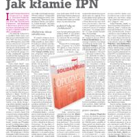 2016-01-Fakty-i-mity-Jak-klamie-ipn_m-200x200 JAK KŁAMIE IPN - artykuł