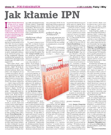 2016-01-Fakty-i-mity-Jak-klamie-ipn_m Jak kłamie IPN