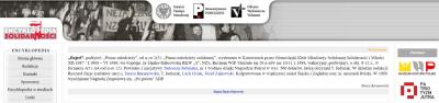 bajtel-w-encyklopedii-solidarnosci-400x94 Jak kłamie IPN