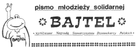 bajtel_winieta-e1452690043837 Publikacje