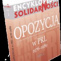 encyklopedia-solidarnosci-200x200 JAK KŁAMIE IPN - artykuł